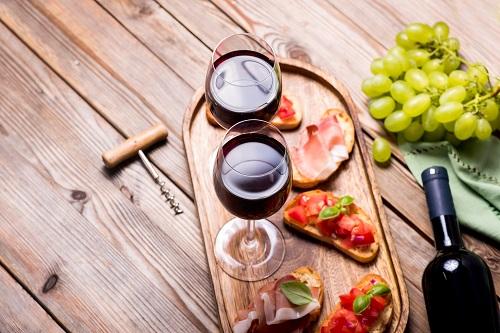 vin de Côte-Rôtie